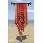 Banner of Hircine