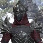 Myrvan Fyrth - NA