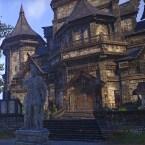 Goldheart Manor [NA]