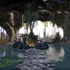 Cave of Wonders [NA]