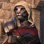 Katria the Aetherial – NA