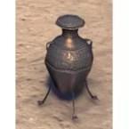 Dwarven Amphora, Sealed