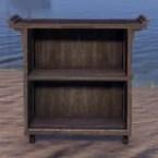 Hlaalu Cabinet, Open