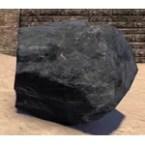 Pebble, Volcanic Chunk