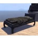 Redoran Bed, Single