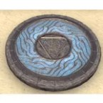 Seal of Vivec