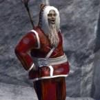 -Santa-Claus - NA