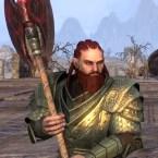 Thorin-Il-Oakenshield - NA