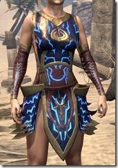 Dro-m'Athra Heavy - Galatite Superior