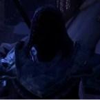 Volgar-Winter's Maw – NA