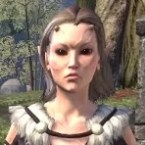 babini – PS4