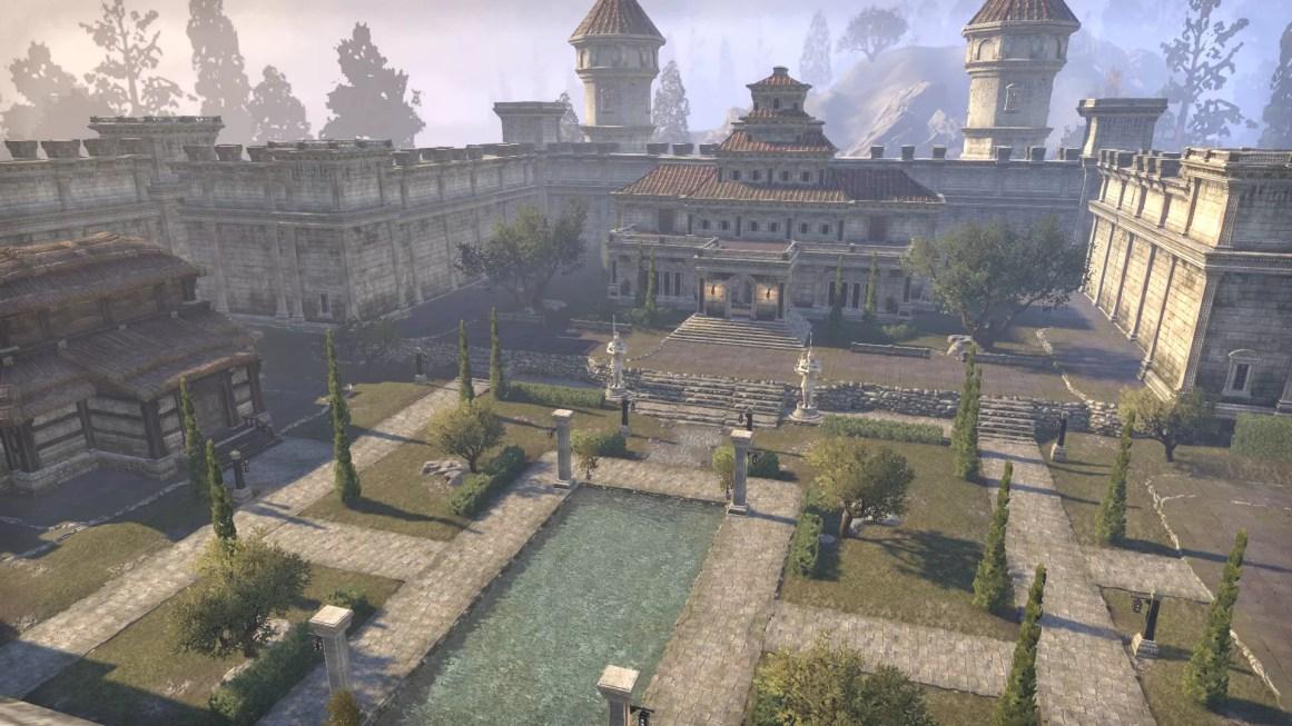 eso-lichal-grand-manor-exterior-10