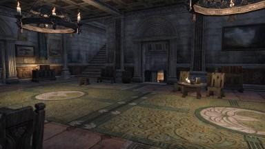 eso-lichal-grand-manor-interior-decorated-3