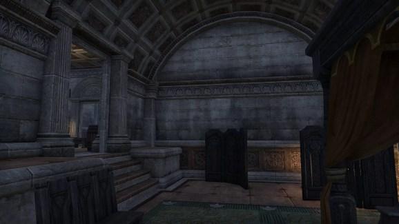 eso-lichal-grand-manor-interior-decorated-5