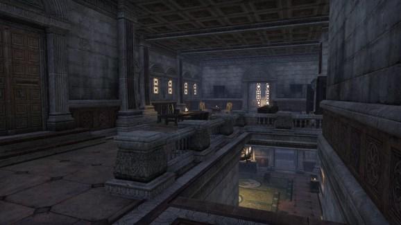 eso-lichal-grand-manor-interior-decorated-9