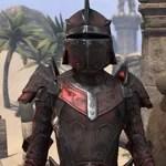 Armor of Truth