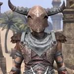 Dreadhorn Ancestor Silk