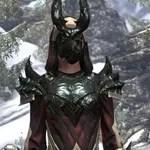 Almalexia's Mercy (Ebonheart Pact)