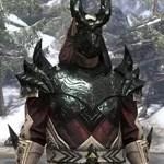Arch-Mage (Ebonheart Pact)