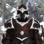 Hawk's Eye (Ebonheart Pact)
