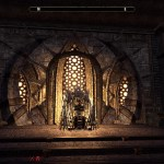 Ebonheart Chateau [NA]