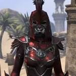 Seventh Legion Brute