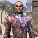 Sheogorath Costume