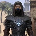 Bahraha's Curse