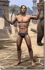 Heroic - Male 2