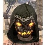 Hollowjack Spectre Mask