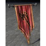 Banner, Malacath