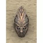 Factotum Head, Obsolete