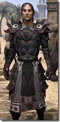 Telvanni Master Wizard - Male Close Front