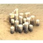 Candles, Votive Group