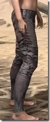 Fang Lair Ancestor Silk Breeches - Female Right