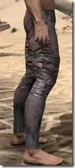Fang Lair Ancestor Silk Breeches - Male Right