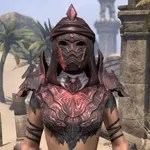 Ulfnor's Favor