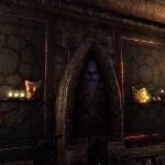 Darkhaven Ad Velothi [NA]