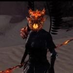 Dark Magicka [PS4]
