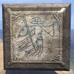 Ayleid Constellation Stele, The Mage