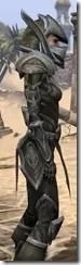 Dark Elf Orichalc - Female Close Side