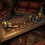 Bard's Byzantium [NA]