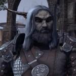 Landoryn A'Daragon [NA]