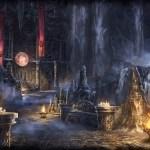 The Erstwhile Sanctuary