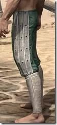 Ebonheart Pact Homespun Breeches - Male Side