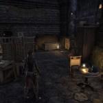 A dunmer vampire's Mournhold respite [EU]