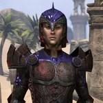 Gryphon's Ferocity