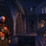 Old Kratos [NA]