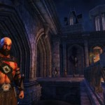 Old Kratos [NA]