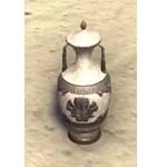 Alinor Amphora, Delicate